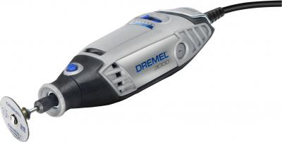 Профессиональный гравер Dremel 3000 JК (F.013.300.0JК) - общий вид