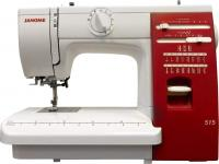 Швейная машина Janome 515 -