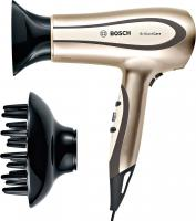 Фен Bosch PHD 5980 -