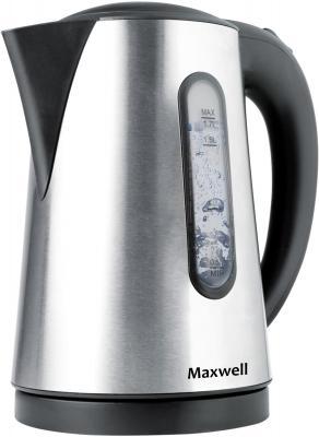 Электрочайник Maxwell MW-1054 - общий вид