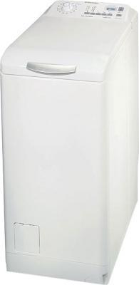 Стиральная машина Electrolux EWTS10420W - общий вид