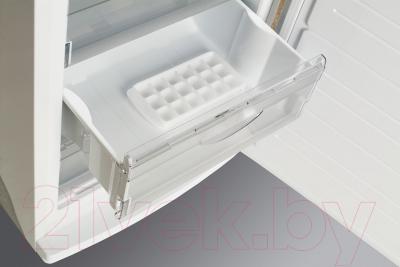 Холодильник с морозильником ATLANT ХМ 4026-000