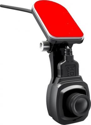 Автомобильный видеорегистратор QStar A9 Phantom 16Gb - общий вид (камера)
