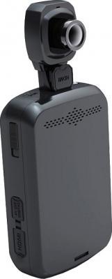 Автомобильный видеорегистратор QStar A9 Phantom 16Gb - вид сзади