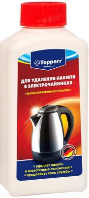 Средство от накипи для чайника Topperr 3031 - общий вид