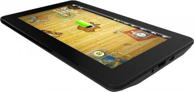 Планшет PiPO Smart-S1pro (8Gb, Black) - общий вид
