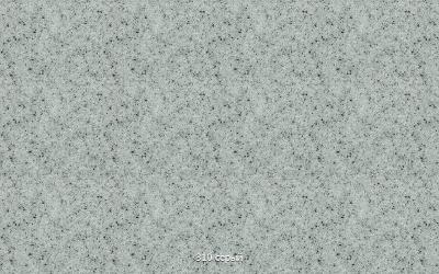 Мойка кухонная Gran-Stone GS-40S (серый) - реальный цвет модели