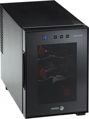 Винный шкаф Fagor VT-6 - общий вид