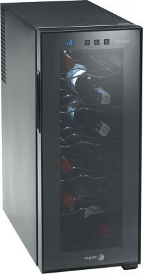Винный шкаф Fagor VT-12 - общий вид