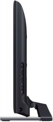 Телевизор Sony KDL-22EX550 - вид сбоку