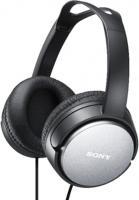 Наушники Sony MDR-XD150B (черный) -