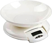 Кухонные весы SSenzo PTYHC4162SL - общий вид