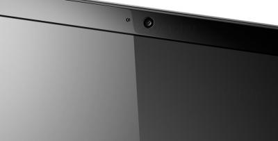 Ноутбук Lenovo IdeaPad V580C (59381129) - веб-камера