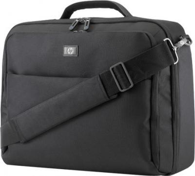 Сумка для ноутбука HP Professional Slim Top Load (H4J91AA) - общий вид