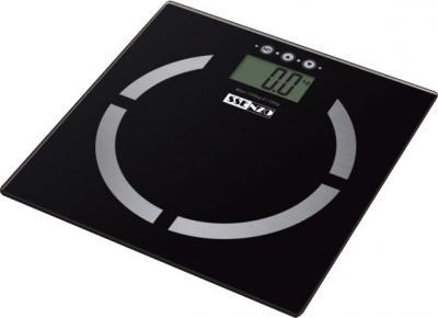 Напольные весы электронные SSenzo PTXY6169 - общий вид