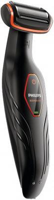 Электробритва Philips BG2024/15 - общий вид