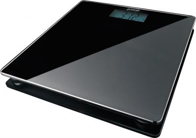 Напольные весы электронные Gorenje OT180GB - общий вид