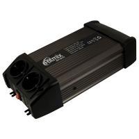 Автомобильный инвертор Ritmix RPI-8001 -