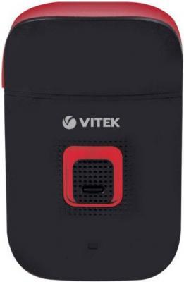 Электробритва Vitek VT-2371 - общий вид