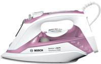 Утюг Bosch TDA702821I - общий вид