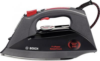 Утюг Bosch TDS 1216 - общий вид