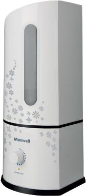 Ультразвуковой увлажнитель воздуха Maxwell MW-3553 - общий вид
