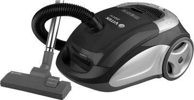 Пылесос Vitek VT-1803 (Black) - вариант расцветки