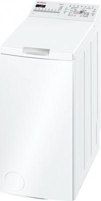 Стиральная машина Bosch WOT20254OE - общий вид