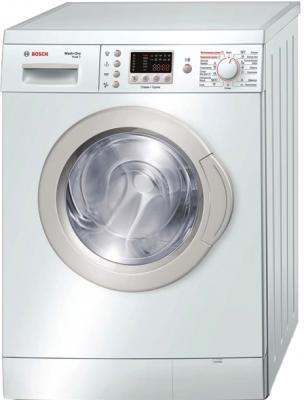 Стиральная машина Bosch WVD24460OE - общий вид