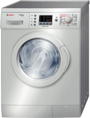 Стиральная машина Bosch WVD2446SOE - общий вид