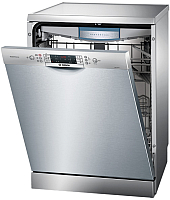 Посудомоечная машина Bosch SMS69M78RU -
