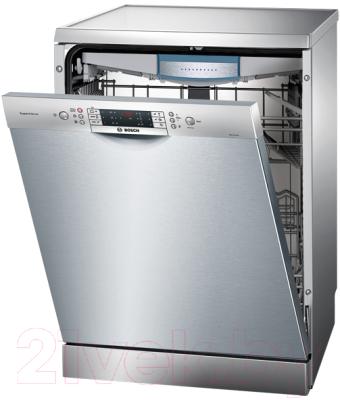 Посудомоечная машина Bosch SMS69M78RU