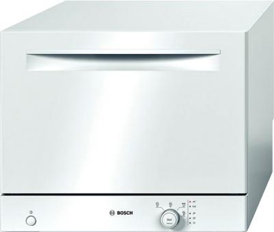 Посудомоечная машина Bosch SKS40E01RU - общий вид