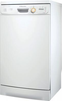 Посудомоечная машина Electrolux ESF43020 - общий вид