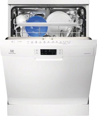 Посудомоечная машина Electrolux ESF6550ROW - общий вид