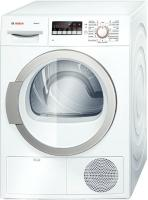 Сушильная машина Bosch WTB86211OE -