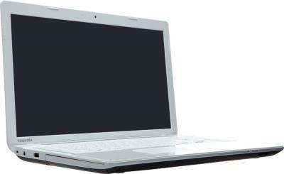 Ноутбук Toshiba Satellite C50-A-L2W - общий вид