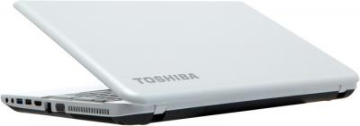 Ноутбук Toshiba Satellite C50-A-L2W