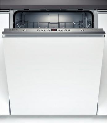 Посудомоечная машина Bosch SMV40L00RU - общий вид