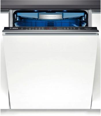 Посудомоечная машина Bosch SMV69T70RU - общий вид