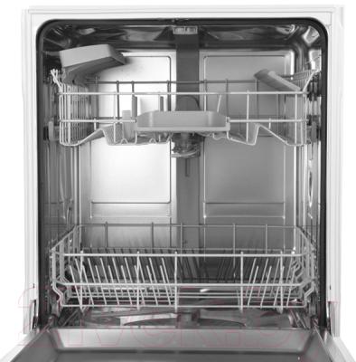 Посудомоечная машина Bosch SMV40E50RU