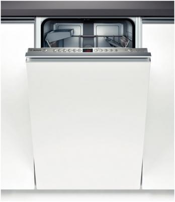 Посудомоечная машина Bosch SPV63M50RU - общий вид