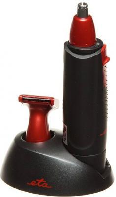 Машинка для стрижки волос ETA 3341 (90000) - вид сбоку