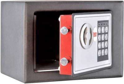 Мебельный сейф BTV Promo-2 - общий вид