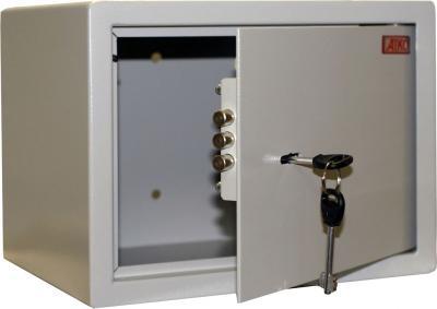 Мебельный сейф Aiko T-23 - общий вид
