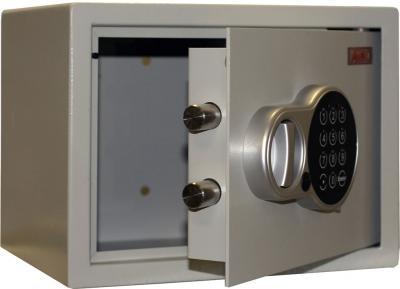 Мебельный сейф Aiko T-23 EL - общий вид