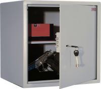 Мебельный сейф Aiko T-40 -