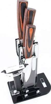 Набор ножей 4Home PTATS5 - вполоборота