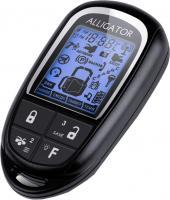 Автосигнализация Alligator C200 -