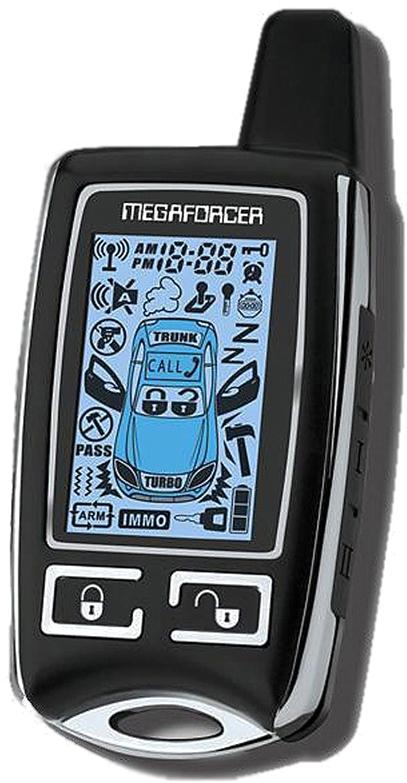 Mega-2 21vek.by 849000.000